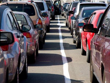 Alerta pentru romanii care cumpara masini second-hand! Greseala pe care o fac mereu (VIDEO)