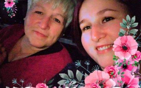 O mama si fiica sa au murit de Covid-19 la cateva zile distanta