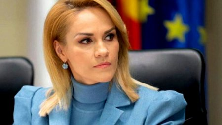 """Gabriela Firea desfiinteaza compensatiile pentru energie: """"Este de un cinism grotesc masura guvernului"""""""