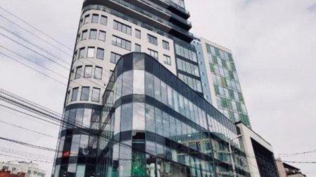 Apartament unicat in Cluj, scos la vanzare cu aproape 2,5 milioane de euro. De douaori mai scump decatun castel in Austria