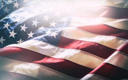 SUA incearca sa calmeze Franta, dupa parteneriatul care a starnit furia Parisului