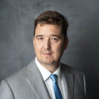 VIDEOCONFERINTA ENERGIA IN PRIZA / ONDREJ SAFAR, CEO CEZ ROMANIA: 'Clientii vor juca un rol din ce in ce mai activ in sectorul energetic'