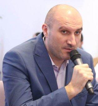 VIDEOCONFERINTA ENERGIA IN PRIZA / CLAUDIU CRETU, DIRECTORUL GENERAL AL TERMO<span style='background:#EDF514'>ENERGETIC</span>A: 'Suntem intr-o situatie critica in Bucuresti'