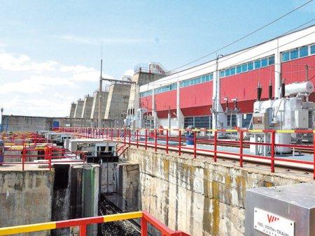 Perlele statului din energie fac profituri de vis intr-un an cu scumpiri de cosmar: <span style='background:#EDF514'>HIDROELECT</span>rica, 600 milioane de euro, Nuclearelectrica, 160 milioane de euro
