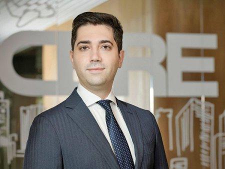 ZF Investiti in Romania! Un proiect ZF & CEC Bank. Mihai Patrulescu, CBRE: Anul acesta vom vedea tranzactii de 750 mil. euro, insa in 2022 vom reveni la peste 1 miliard de euro