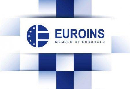 <span style='background:#EDF514'>ACTIONARII</span> Euroins Romania aproba cresterea capitalului cu 120 mil. lei, in timp ce piata asteapta posibilul faliment al City Insurance. Tanja Blatnik, CEO al Euroins: Aceasta infuzie de capital indica angajamentul pe termen lung al actionarilor si investitorilor fata de Euroins Romania