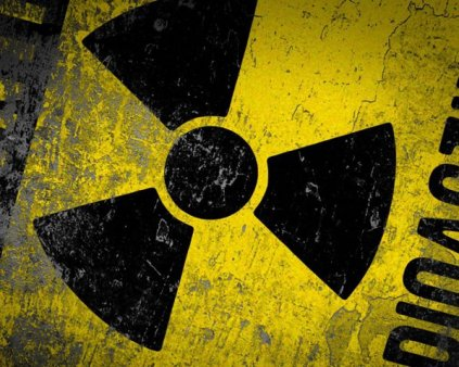 Spania: companiile din sectorul energiei nucleare au amenintat cu <span style='background:#EDF514'>INCHIDEREA</span> centralelor daca guvernul va merge mai departe cu masurile de reducere a facturilor