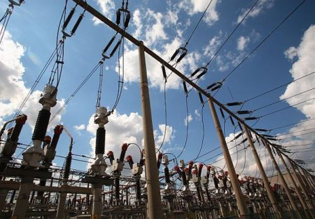 Franta extinde voucherele de energie in fata cresterii facturilor