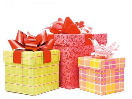 Avertisment: Comandati cadourile de Craciun de-acum!
