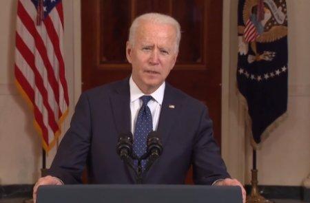 Joe Biden joaca rol de Robin Hood: vrea sa impoziteze bogatii din SUA pentru a favoriza clasa de mijloc/ VIDEO