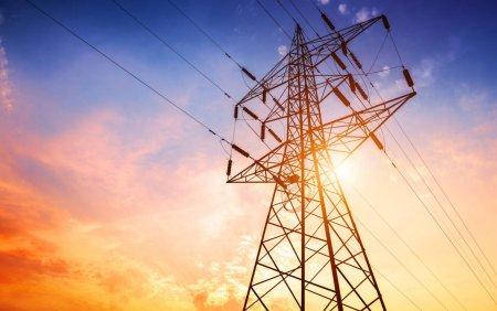 CNBC: Criza <span style='background:#EDF514'>ENERGETIC</span>a europeana agita pietele. Analistii anticipeaza ca preturile se vor mentine la niveluri record