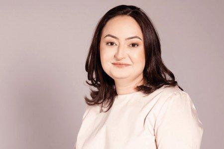 ZF IT Generation. Sfatul expertului. Sabina Amaricai, fondator Qualinest: Testarea si automatizarea de aplicatii sunt esentiale pentru un start-up de <span style='background:#EDF514'>TEHNOLOGIE</span>