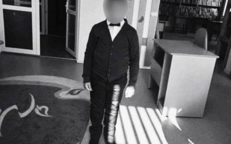 Un copil de 7 ani din Botosani a murit din cauza unei raceli. Ce au descoperit medicii