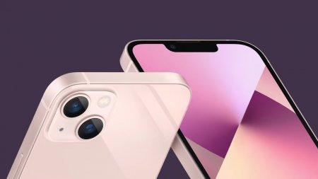 Apple vinde peste 50% din telefoanele premium la nivel global. 87% din telefoanele peste 800$