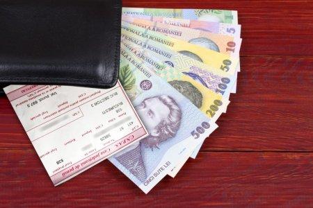 Salariul minim ar putea creste inainte de 1 ianuarie. Ce propune premierul Citu