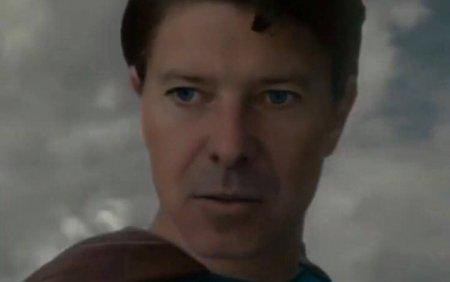 Florin Citu, despre filmuletul cu Superman: Mie mi s-a parut funny. Asta e, am simtul umorului