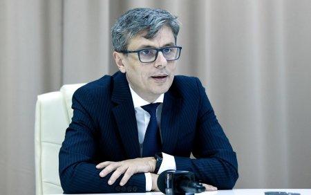 Ministrul Popescu a explicat cu ce bani vor fi platite compensarile facturilor la energie