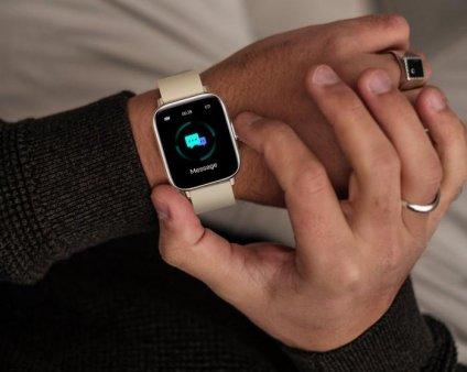 (P) Care sunt caracteristicile unui smartwatch bun