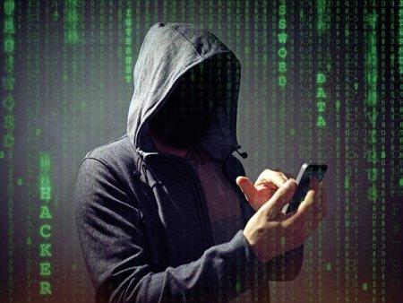 Bitdefender: Ransomware continua sa castige popularitate si in 2021 si ramane amenintarea preferata a hackerilor pentru ca poate viza organizatii de toate dimensiunile din toate domeniile de activitate