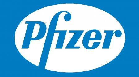 Decizia luata de Pfizer: A retras o pastila care prezenta agenti cancerigeni