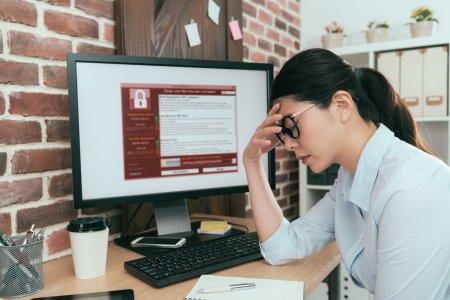 Victimele celui mai raspandit ransomware al momentului isi pot recupera datele blocate fara sa plateasca