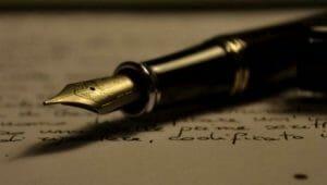 Cum se scrie corect si cum se adreseaza: doamna presedinte sau doamna presedinta