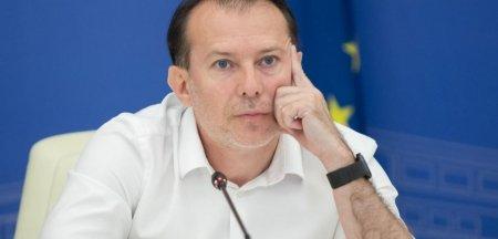 Florin Citu vrea mareasca salariul minim de la 1 noiembrie sau 1 decembrie. Cat ar urma sa creasca
