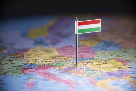 Vicepresedinte al PE: In Ungaria nu mai exista democratie
