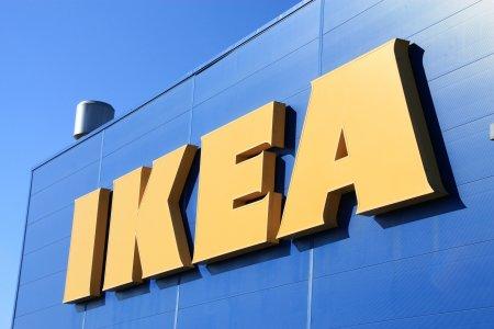 Surprize pentru clientii Ikea! Un nou tip de mobilier va fi pus la vanzare din 1 octombrie