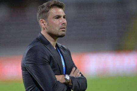 FCU Craiova - FCSB: Ultima sansa pentru Adrian Mutu! Trei <span style='background:#EDF514'>PONTURI</span> cu oaspetii in prim-plan pe Oblemenco
