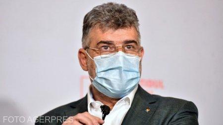 Marcel Ciolacu, reactie dura dupa ce doi jurnalisti au fost batuti in timp ce filmau taierile ilegale de paduri. Acesta este PNL: Marea Drujba a lui Klaus Iohannis