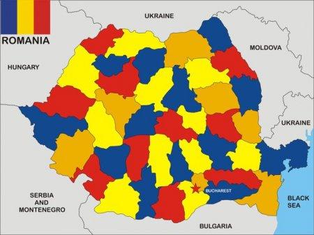 Coronavirus, 17 septembrie. Peste 650 de cazuri in Capitala. 14 judete cu mai mult de 100 de cazuri. Situatia completa
