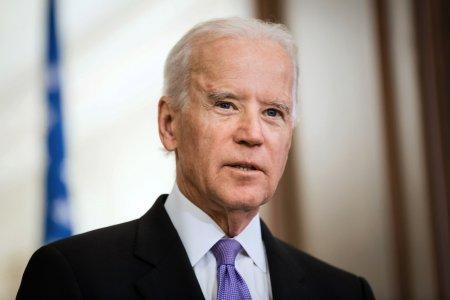 """Joe Biden torpileaza """"contractul secolului"""" al Frantei cu Australia"""