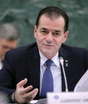 ORBAN: 'Romania are nevoie de un guvern stabil, cu un sprijin parlamentar clar'
