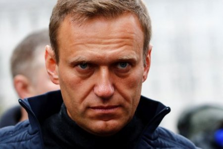 Aplicatia electorala a lui Navalny, eliminata de Apple si de Google inaintea alegerilor din Rusia