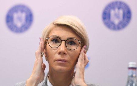 Ministrul Muncii si Protectiei Sociale: <span style='background:#EDF514'>ASISTENTA SOCIALA</span> este praf. Nicio primarie din Romania nu respecta legea