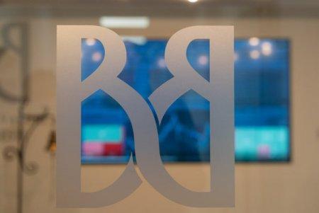 Evergent Investments a depasit pragul de 500 mil. euro active totale sub administrare la finele lunii august