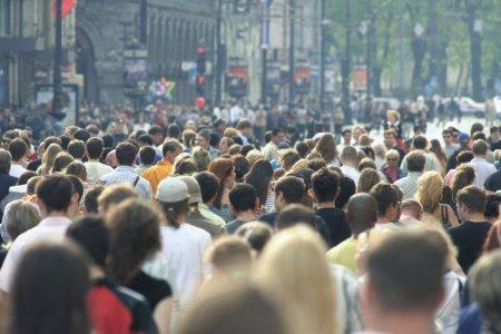 Pregatiti-va! Se anunta restrictii masive in Romania: Vine o iarna grea