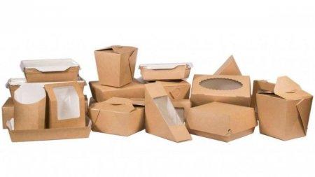Ambalaje biodegradabile ideale pentru <span style='background:#EDF514'>AFACERE</span>a ta de la Snick Ambalaje