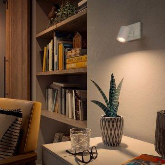 <span style='background:#EDF514'>TIPU</span>ri de lumina care pun in valoare orice locuinta. 6 motive sa folosesti becuri inteligente
