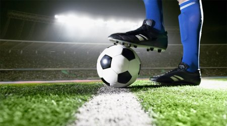 Au inceput pregatirile pentru Campionatul European U21 - UEFA EURO 2023