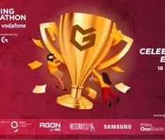 10 competitii de esports intr-o singura zi in Romania