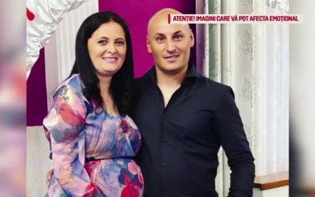 O gravida venita in vacanta in Romania a murit dupa ce a fost depistata cu varianta Delta