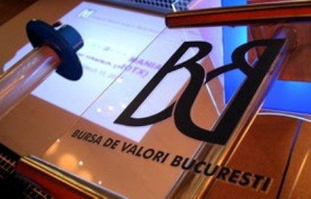 SIF Muntenia a vandut participatia de 7,66% la ICMA Bucuresti pentru 1,6 mil. lei. Cumparator, Expozi Online, companie detinuta de Iulia-Loredana Popa, administrator al ICMA
