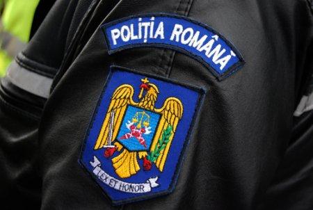 Varianta politiei in scandalul legat de mafia padurilor