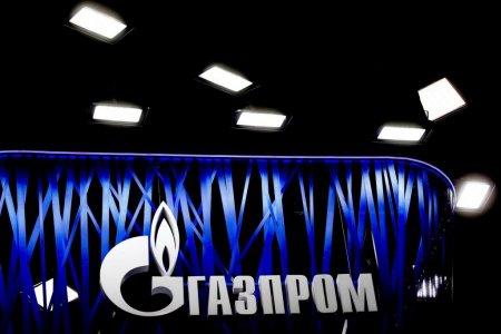Avertismentul sefului Gazprom: Preturile gazelor in Europa ar putea creste si mai mult