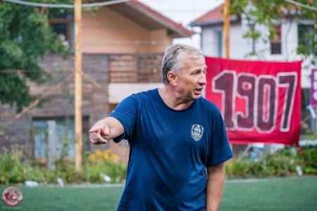 Dan Petrescu a cerut, conducerea a executat » <span style='background:#EDF514'>CFR CLUJ</span> a adus un atacant: Transfer de nicaieri! Cea mai interesanta mutare a sezonului