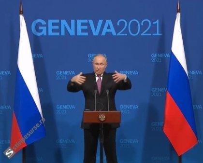 Parlamentul European pregateste <span style='background:#EDF514'>LOVIT</span>URA pentru Vladimir Putin: UE e gata sa NU recunoasca rezultatul alegerilor legislative