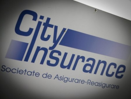 ALERTA - ASF a retras autorizatia de functionare a City Insurance/ Posesorii RCA, protejati de lege