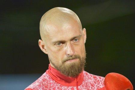 De ce are nevoie Dinamo pentru a se salva? Tamas, raspuns dupa umilinta cu FCSB: De jucatori si antrenor